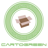 cartoogreen