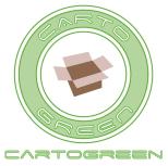 cartoogreen