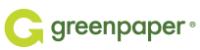 Greenpaper