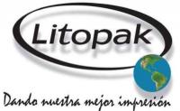 Litopack