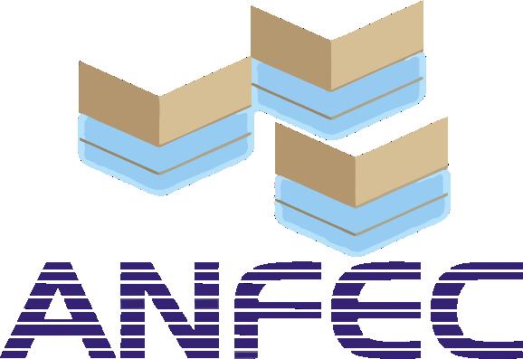 ANFEC