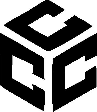 CANTABRIMEX
