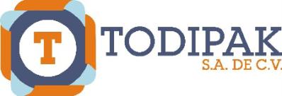 Todipack