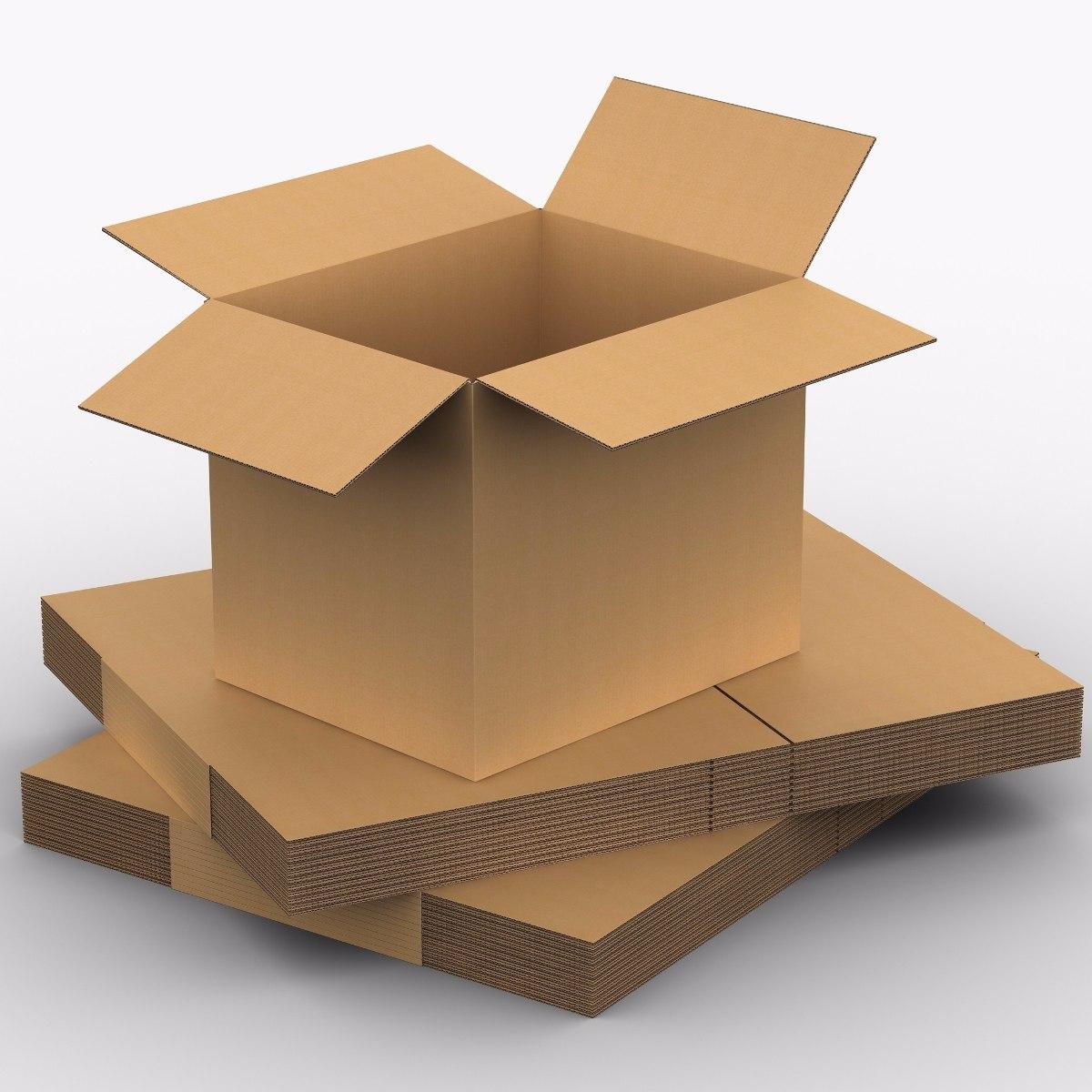 caja-de-carton-corrugado