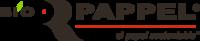 BioPapel