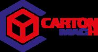 CARTON MACH