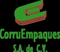 CORRUEMPAQUES S.A. DE C.V.