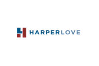 HARPER LOVE