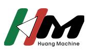 HUANG MACHINE