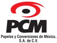 PAPELES Y CONVERSIONES DE MEXICO S.A. DE C.V.