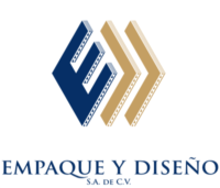 EMPAQUE Y DISEÑO S.A. DE C.V.