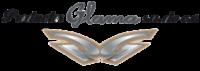 PRODUCTOS GLAMA S.A. DE C.V.