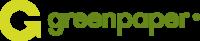 GreenPaper | Productora de Papel S.A. de C.V.