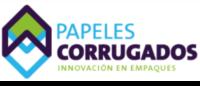 PAPELES CORRUGADOS S.A. DE C.V.