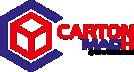 CARTONMACH