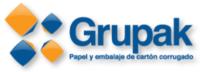 Grupak Operaciones, S.A. de C.V.,