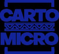 CartoMicro