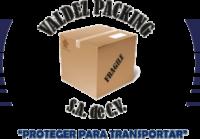 Valdez Packing S.A de C.V